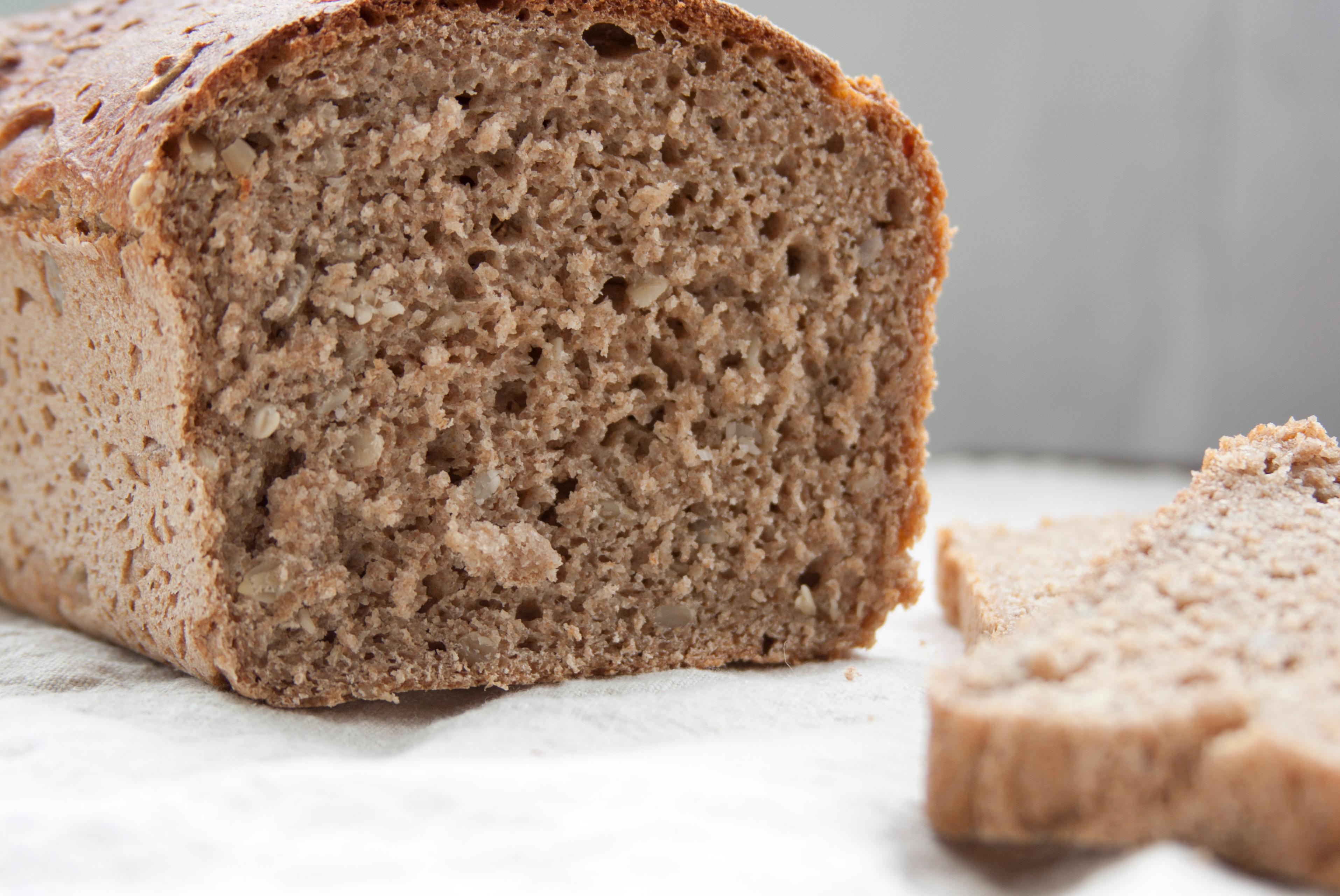 смешные низкокалорийный ржаной хлеб фото приводим